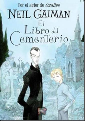 libro_del_cementerio_el-roca-102009_250