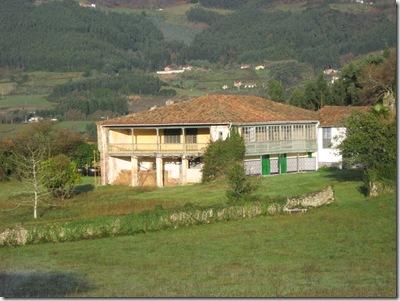 Peña Cabrera 001