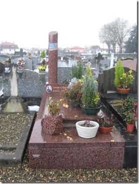 Bayona Cementerios 043