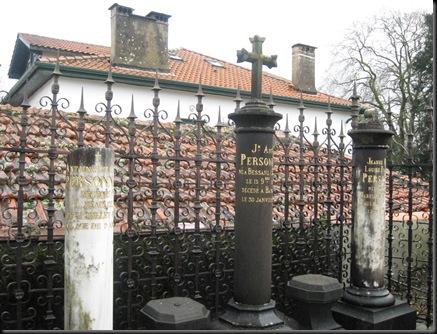 Bayona Cementerios 005