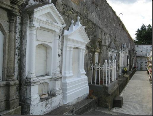 Cementerios de Luarca 069