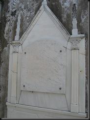 Cementerios de Luarca 079