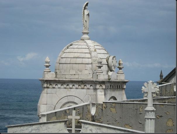 Cementerios de Luarca 082