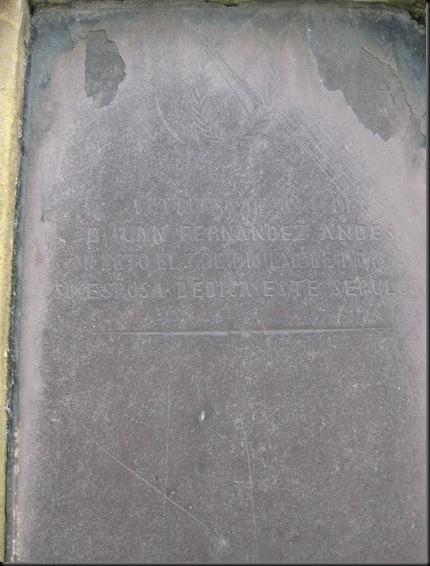 Cementerios de Luarca 064