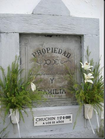 Cementerios de Luarca 060