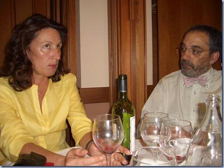Copia de Cenas ciclo conferencias. Segunda. Nieves y Víctor Guerra (R)