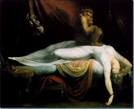 El durmiente2