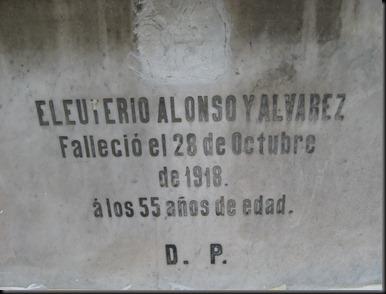 Cementerios 016