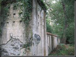 Cementerios de Luarca 019
