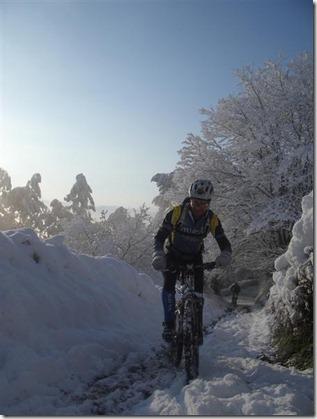 Ruta Asturcona por el Naranco 270106 (20) (Medium)