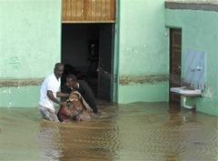 Aswan flood3