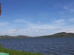 800px-Africa_Lake_Victoria_10_006