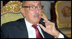 Amin Howaidy
