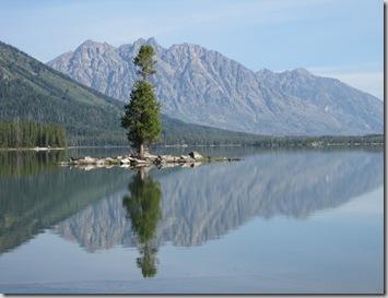 gt leigh lake reflect 1