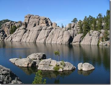 csp lake