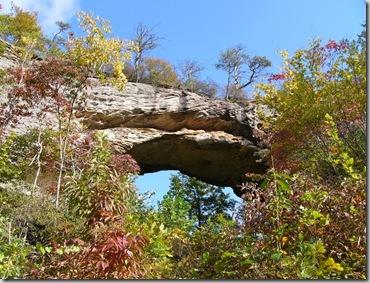 cu natural arch 2
