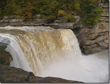 cu cumberland falls 2