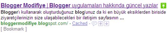blogger-modifiye