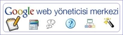 google_web_ara_lar1_thumb_2_