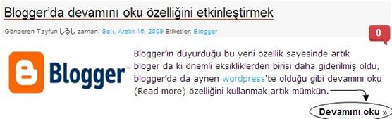 blogger-devamını-oku
