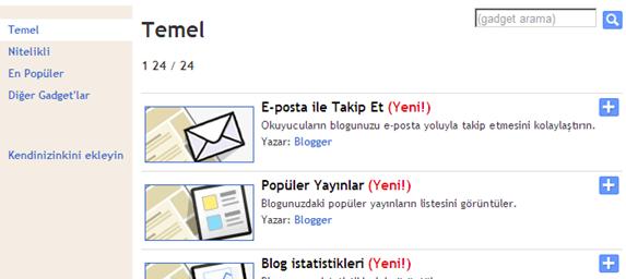 e-postayla-takip