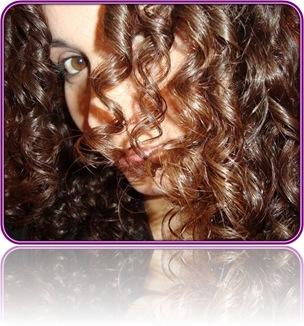 Fabiana Macedo