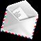 Receber novidades do blog no seu email