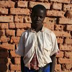 IMG_4101_Denis Kisapi.JPG
