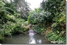 Parc-de-Bagatelle12