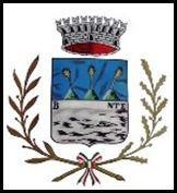 stemma comune Pietrabbondante