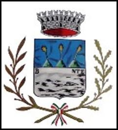 stemma comune Pietrabbondante - 3
