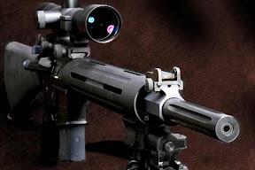 SS15超级狙击战术步枪3.jpg
