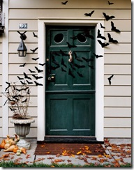 doorway-haunt-country living