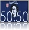 Diskografi Iwan Fals 50 50