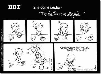 sheldon_e_leslie_20100307_1548308697