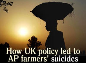 farmers suicide dec