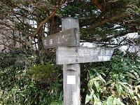 P1020074.JPG Photo