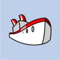 4_3_04_barco.jpg