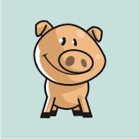 4_4_02_cerdo.jpg