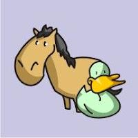 4_4_06_caballo_pato.jpg