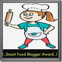 smart-food-blogger-award
