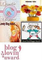 [BlogLovin[4].jpg]