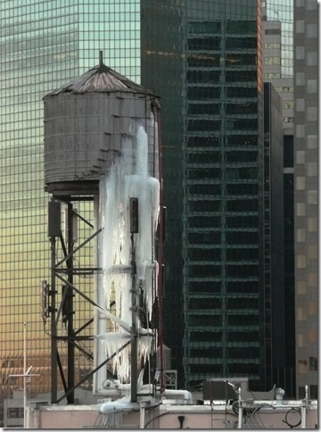 frozen water tower 3