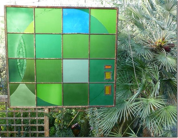 glass under glass 115