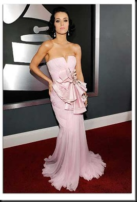 Katy-perry-2009-grammys