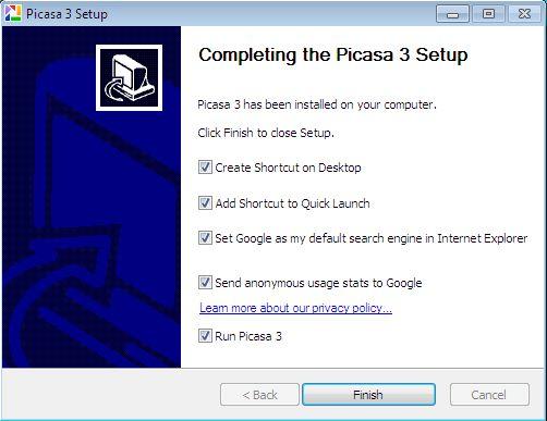 Picasa.jpg