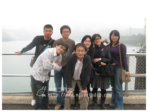 20100130life02-21.jpg