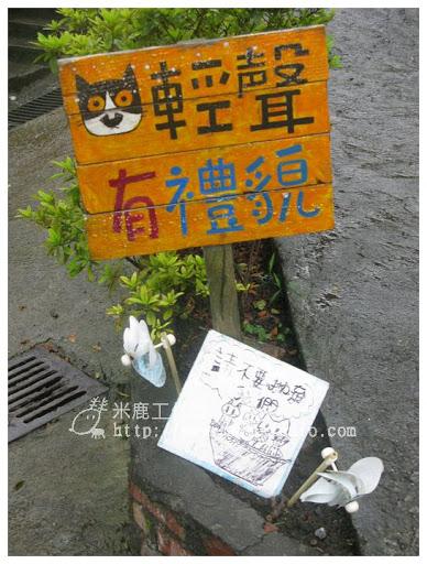 20100621-cats-30.jpg