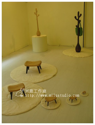 20100612-wood-bowls-11.jpg