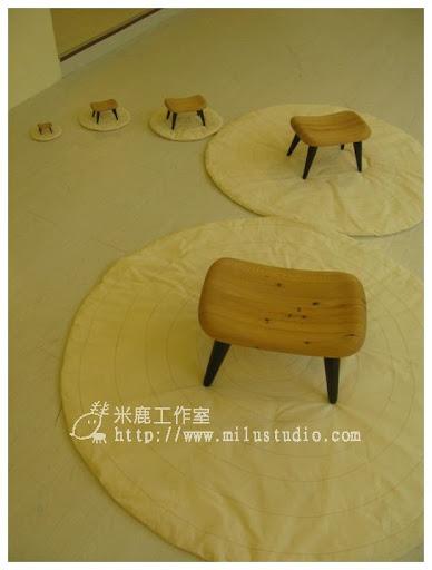 20100612-wood-bowls-02.jpg